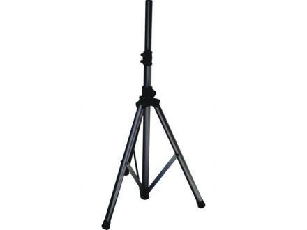 Supporto universale in alluminio per diffusori acustici diametro 35mm mod: MAS50E