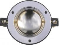 membrana di ricambio per DJ-10AL e DJ-12AL 34mm 8 Ohm mod: TW500B