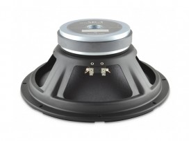 Altoparlante woofer SICA 12 E 2.5 CS 32 cm 8 - 4 ohm 500 watt