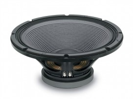 woofer subwoofer 18 SOUND EIGHTEEN SOUND 46 cm 4 ohm 1400 watt rms mod: 18LW1400