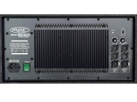 Sub-woofer amplificato professionale 1400 watt musicali mod: GOS-12A
