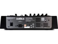 Mixer passivo professionale con effetti ALLEN & HEATH ZED-6FX