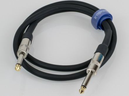 Cavo di potenza per casse passive, testata cassa amplificatore mod: POWER115