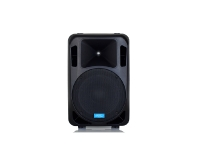 Cassa bi amplificata attiva 900 watt musicali mod: DJ-12AL