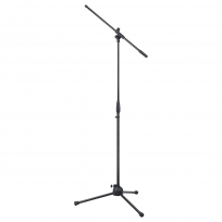 Asta microfonica professionale mod: MS80