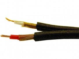 Piattina mpe 2 conduttori stereo mod: XA30