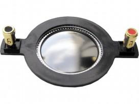 Bobina di ricambio per DJ-15AL 44mm 8 Ohm mod: TW400B