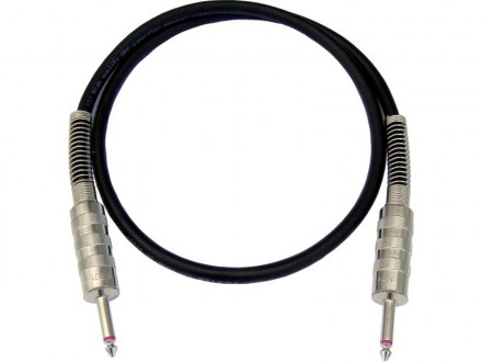 Cavo professionale di potenza per casse passive, testata cassa amplificatore mod: POWER415