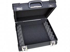 Custodia in legno per tutti i tipi di mixer mod. WBMIX50 - misure da comunicare al momento dell' ordine MAX L. 50cm -