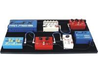 Alimentatore analogico professionale 9v per pedali effetto mod: MICRO FEEDFX