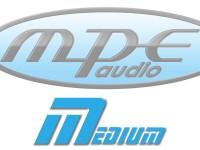 Locali Medi / Esterni Medi