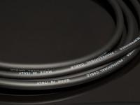Linea Classic Black