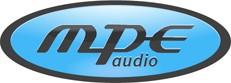 MPE Audio